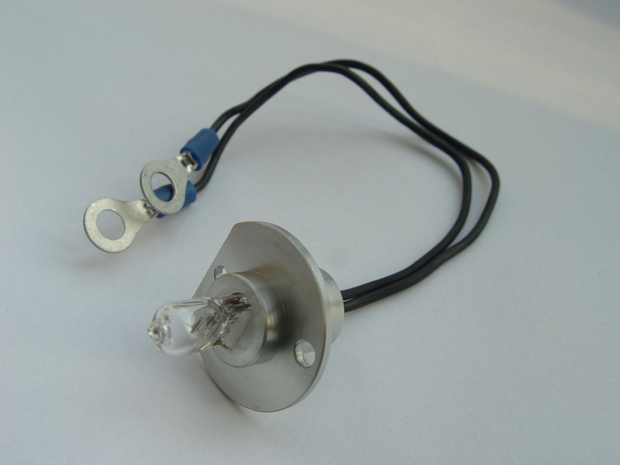 Bóng đèn dùng cho máy sinh hóa Mindray, SPINREACT..